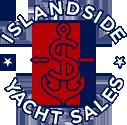 islandside.com logo